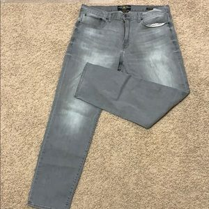 Mens Lucky Jeans